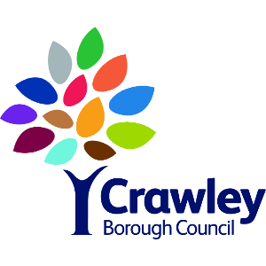Crawley Borough Council