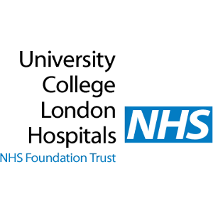 UCLH NHS Foundation Trust